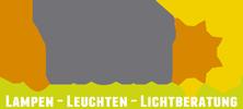 Logo_mit_Slogan