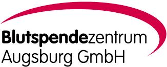 bsz-logo